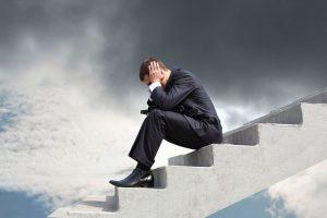 Ginseng eficaz contra el estrés, ansiedad y depresión