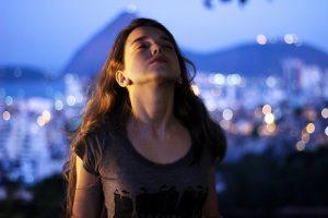 Paracelso y sus 7 reglas: respiración profunda