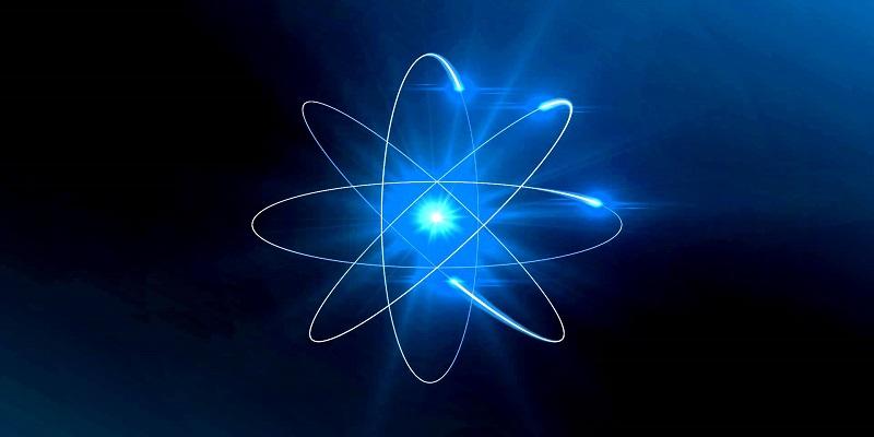 El universo cuántico y la SincroArmonía