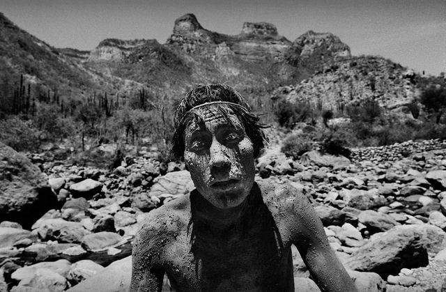 el secreto de la salud de los tarahumaras