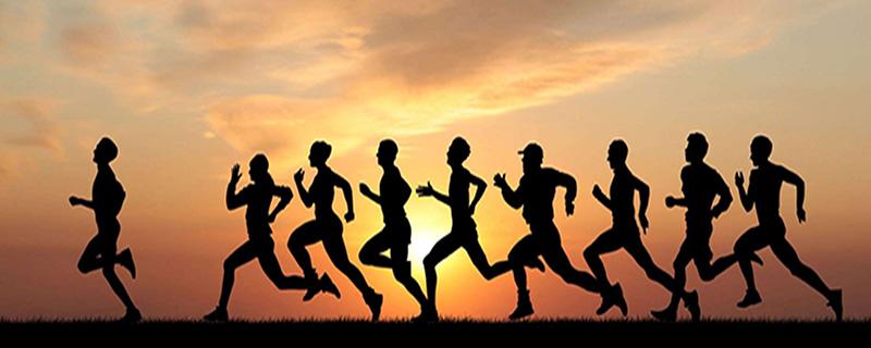 La actividad física, el secreto de l salud