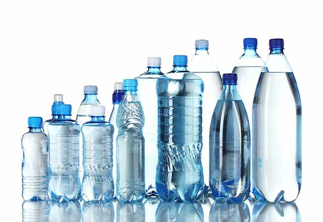 Plásticos-contaminantes