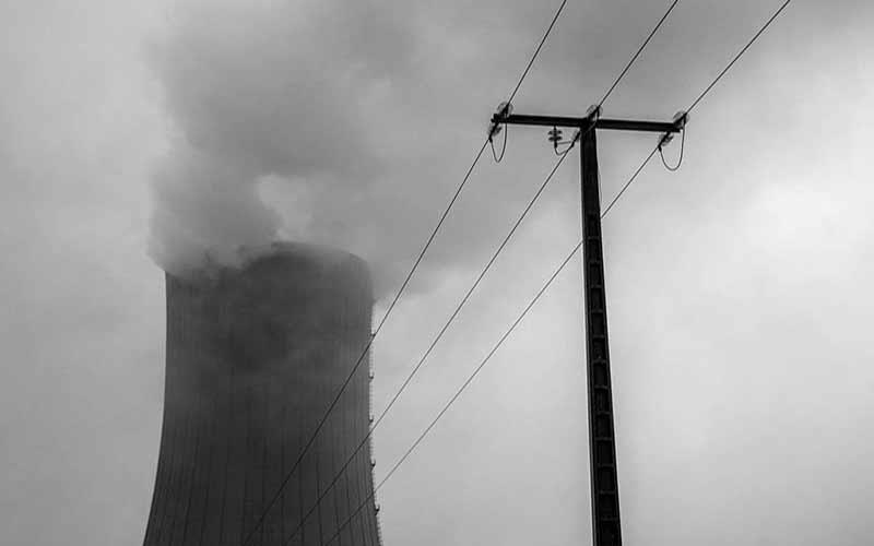 Tóxicos químicos ambientales