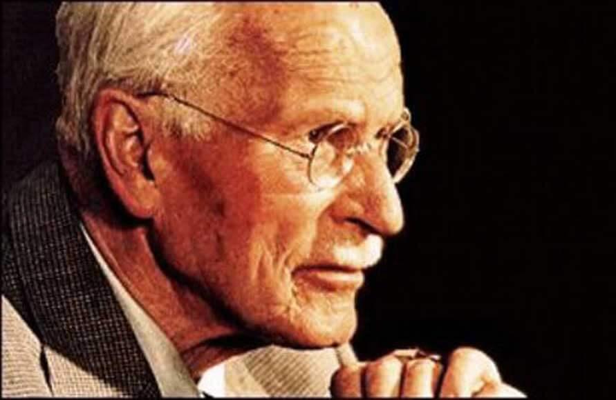 Jung y la Sincronicidad o SincroArmonía cuántica