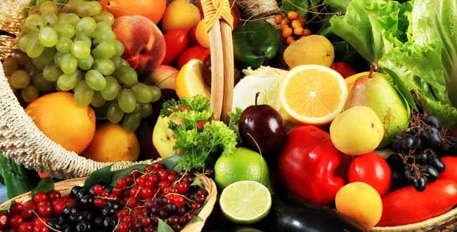 El microbioma soluciona los inconvenientes de la dieta vegana