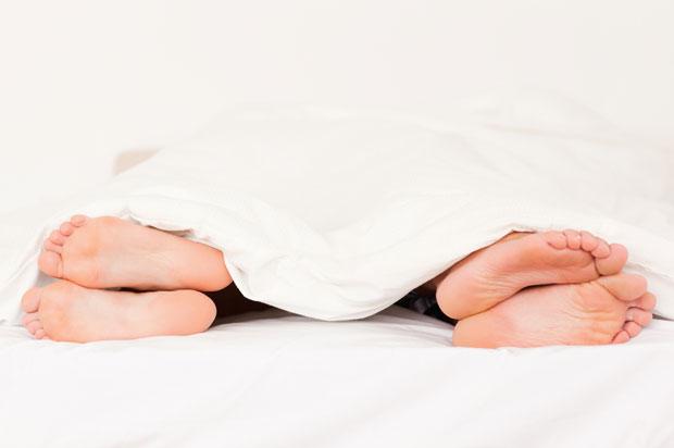 Ginseng mejora la satisfacción sexual