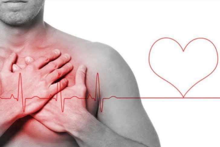 El Ayuno Intermitente reduce los factores de riesgo cardiovascular