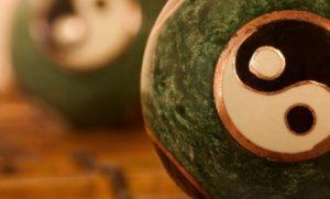Medicina Tradicional China y somatización emocional