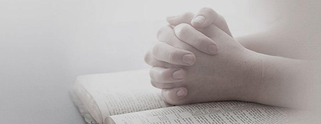 Ayuno intermitente y espiritualidad