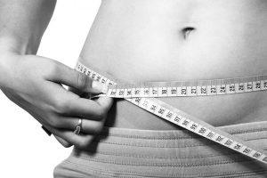 Propiedades del Ayuno Intermitente para perder peso