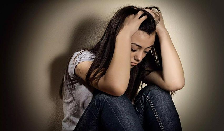 Beneficios de la Rodiola en la depresión
