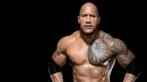 Dwayne Johnson populariza los beneficios del Ayuno Intermitente