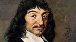 Descartes, origen de la filosofía del modelo biomédico