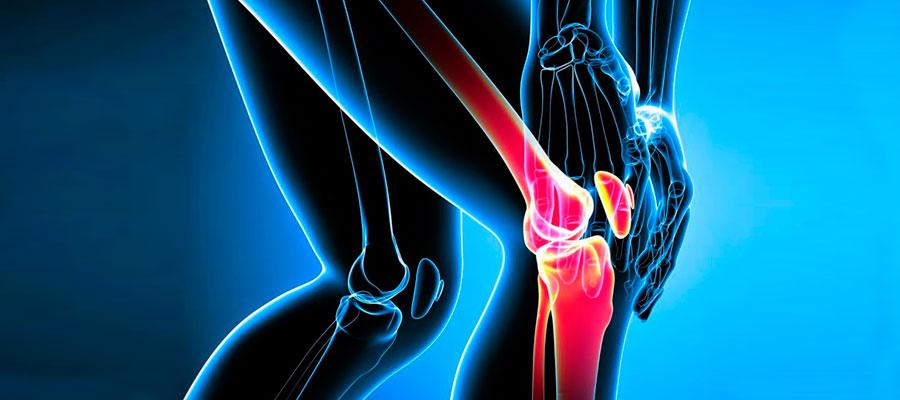 Hipérico y lesiones traumáticas