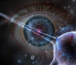 Interrelaciones cuerpo-mente