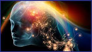 Psiconeuroinmunología: el renacer de la conexión cuerpo-mente