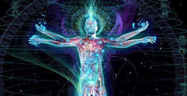 Psiconeuroinmunología: conexión cuerpo-mente
