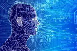 Conciencia cuántica y coincidencias significativas
