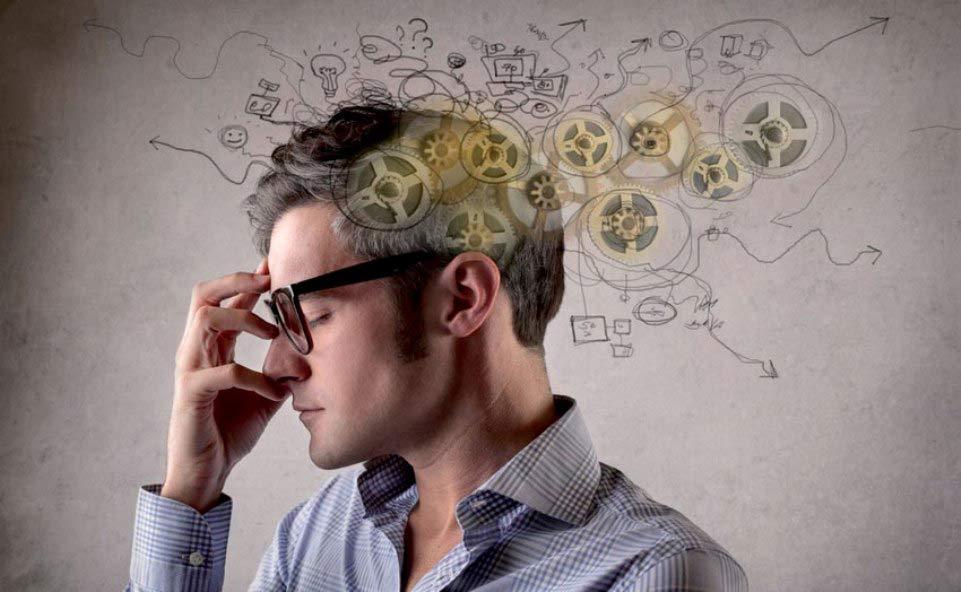 El inconsciente revelado por la neurociencia