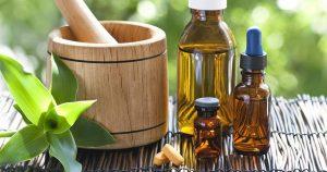 Naturopatía, sistema terapéutico completo