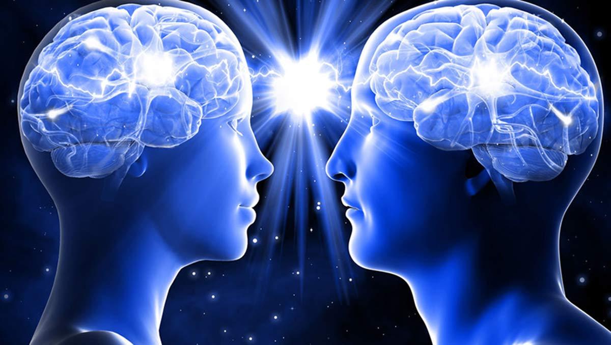 Qué es el inconsciente y cómo funciona