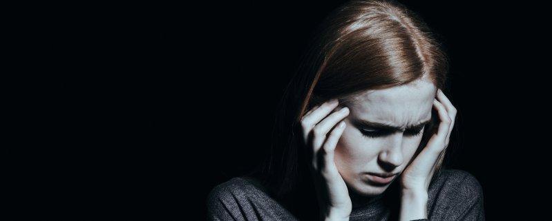Aeroionoterapia contra el estrés, el insomnio y la depresión