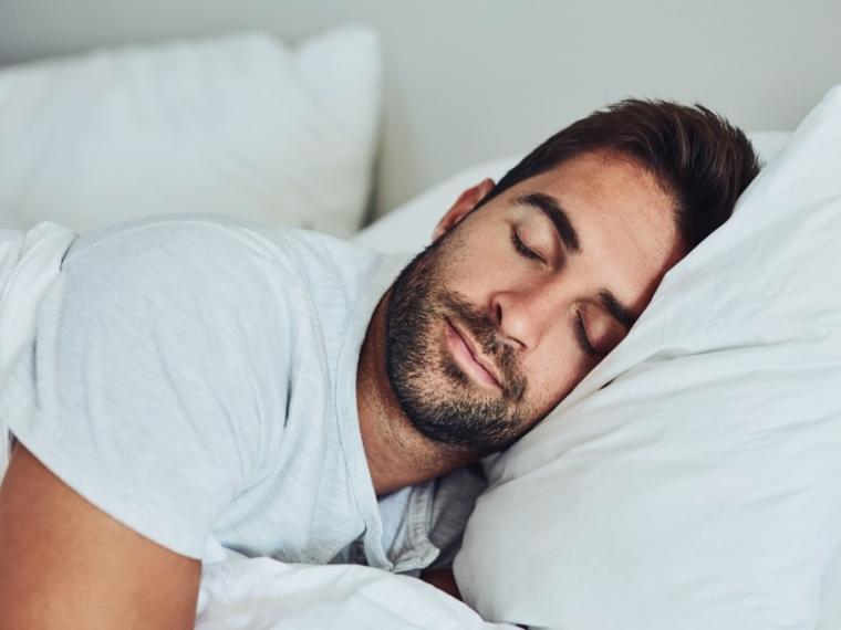 La exposición solar mejora la calidad del sueño