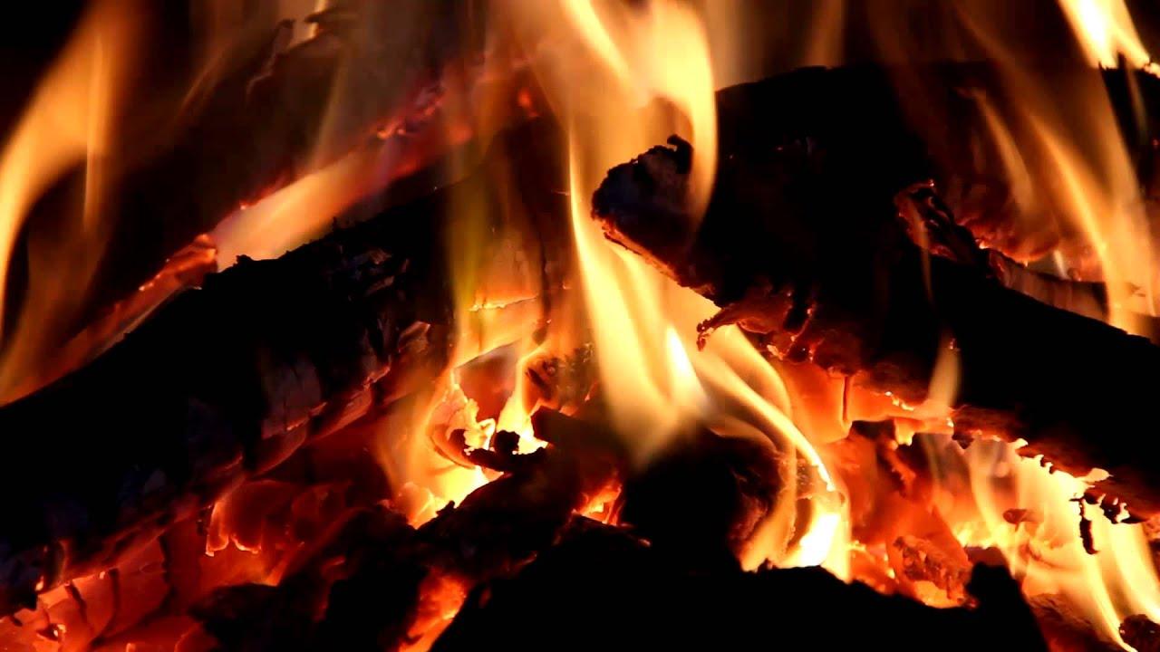 El fuego acompañó al Homo sapiens desde su origen africano