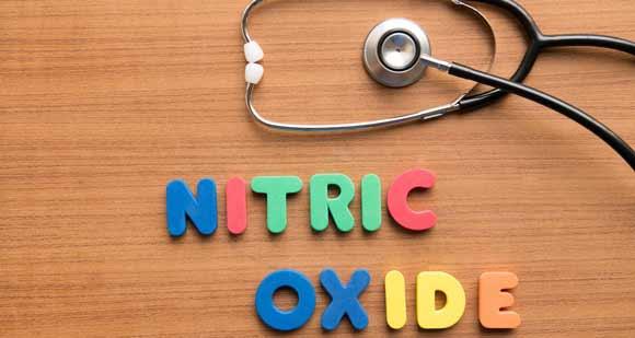 Óxido nítrico, molécula con enormes beneficios en la salud cardiovascular