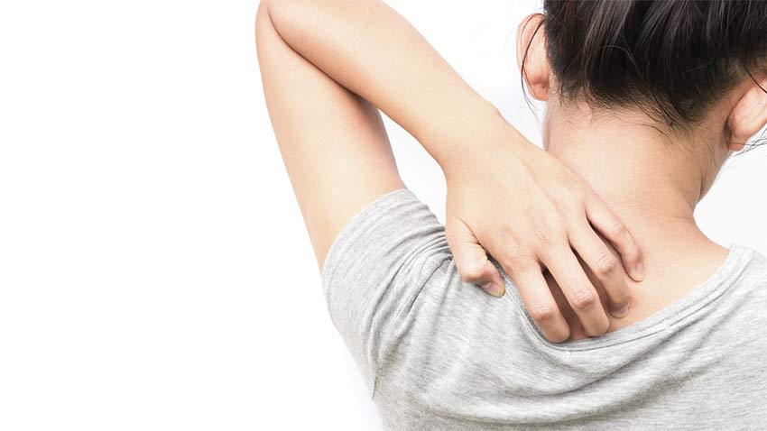 Propiedades del astrágalo para la salud de la piel