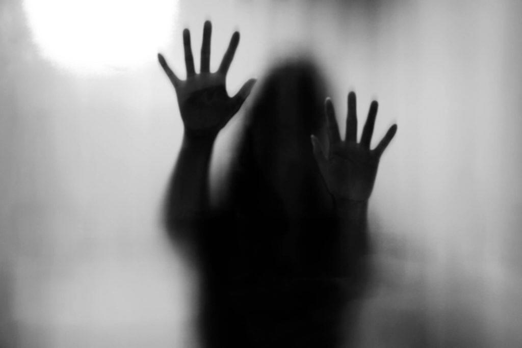 La sombra, el lado oscuro de la psique