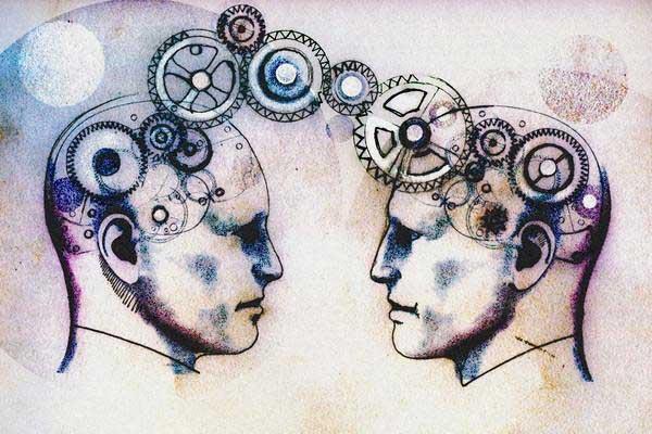 El ego: Qué es y cómo nos afecta