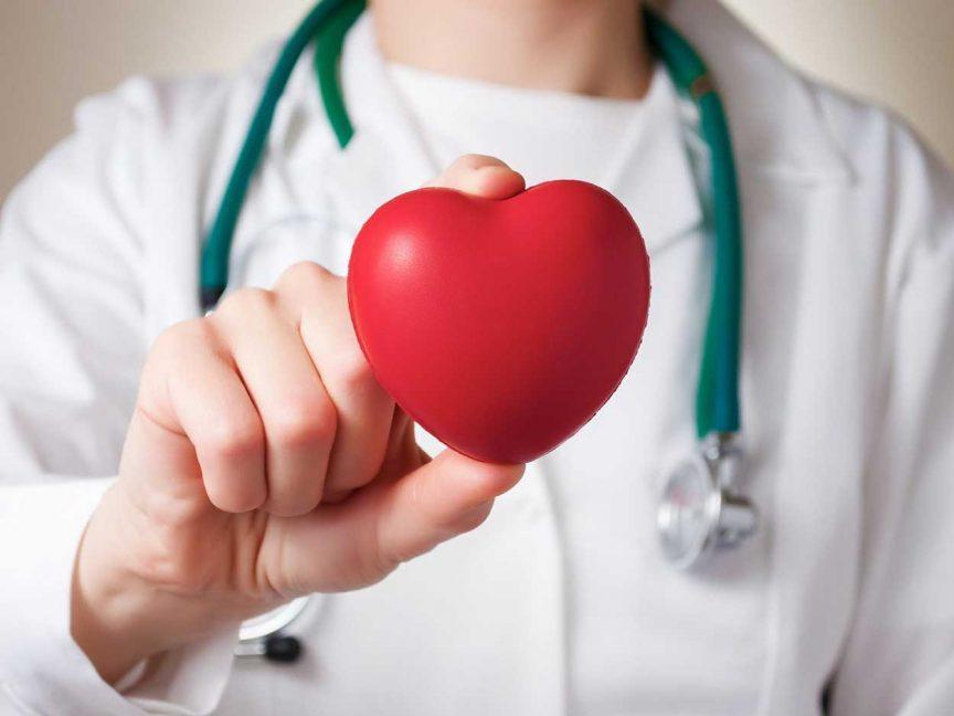 El fin del mito sobre el colesterol y enfermedad cardiovascular