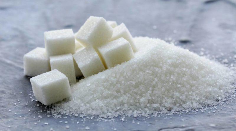 Azúcar y enfermedad cardiovascular