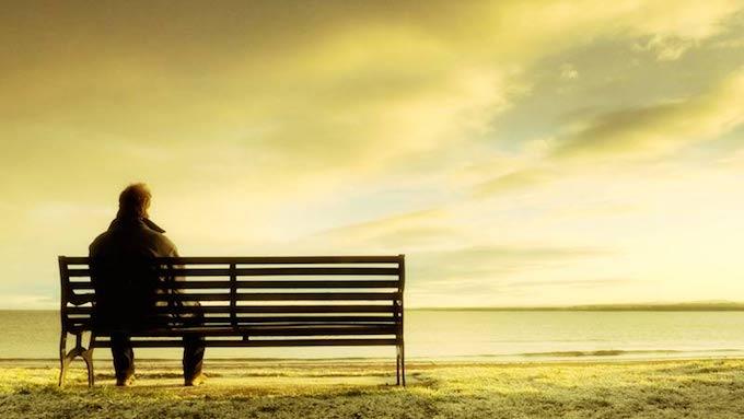Soledad y búsqueda interior