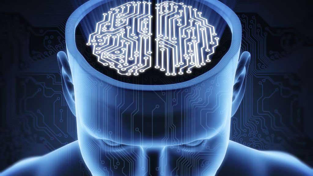 Cómo reprogramar el inconsciente