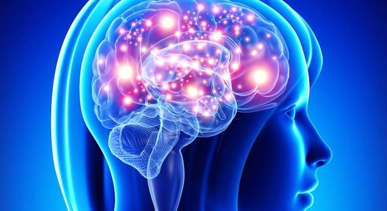 La dieta keto y sus efectos positivos sobre la función cerebral