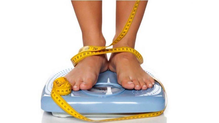Qué es la dieta cetogénica, beneficios y riesgos