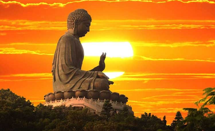 Sabiduría zen para trascender el ego