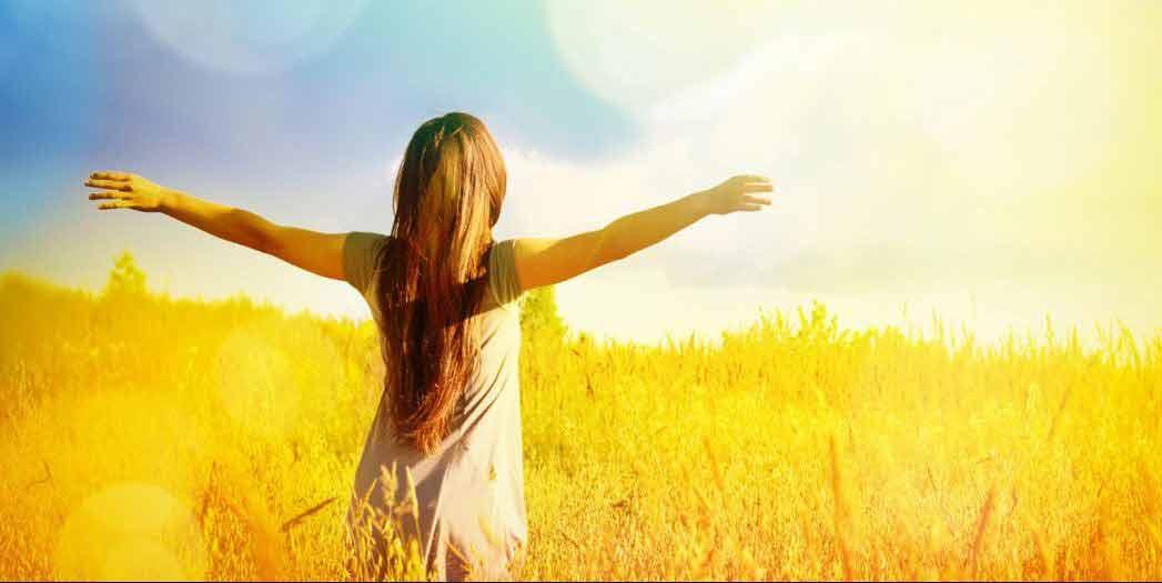 Beneficios de la vitamina D en el sistema inmunitario