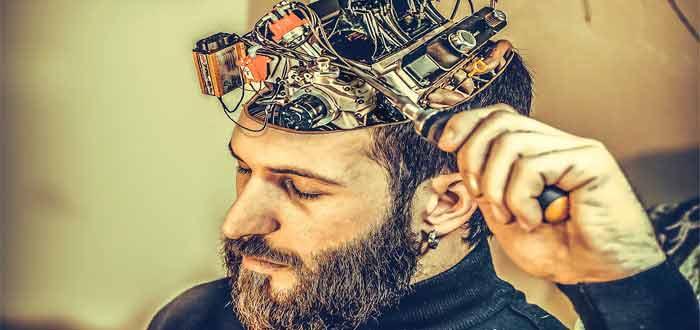 El cerebro elimina tóxicos durante el sueño
