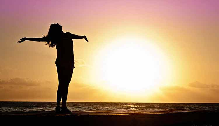 Vitamina D, la vitamina solar
