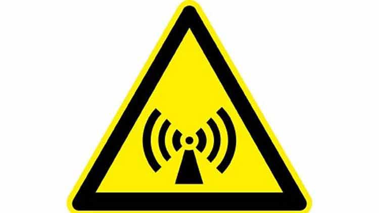 Efectos biológicos de los campos electromagnéticos
