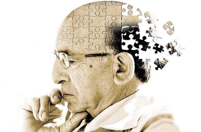 Aluminio y mercurio en vacunas y enfermedad de Alzheimer