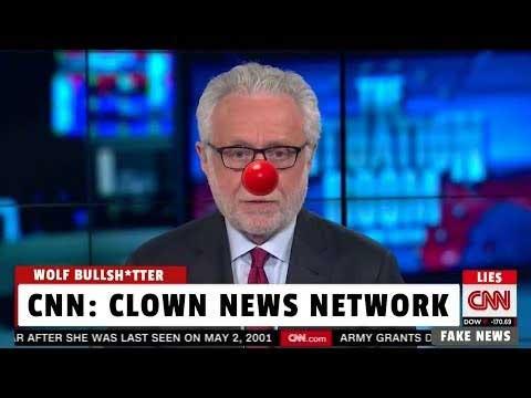 Fakes news, la lucha por el control de la verdad