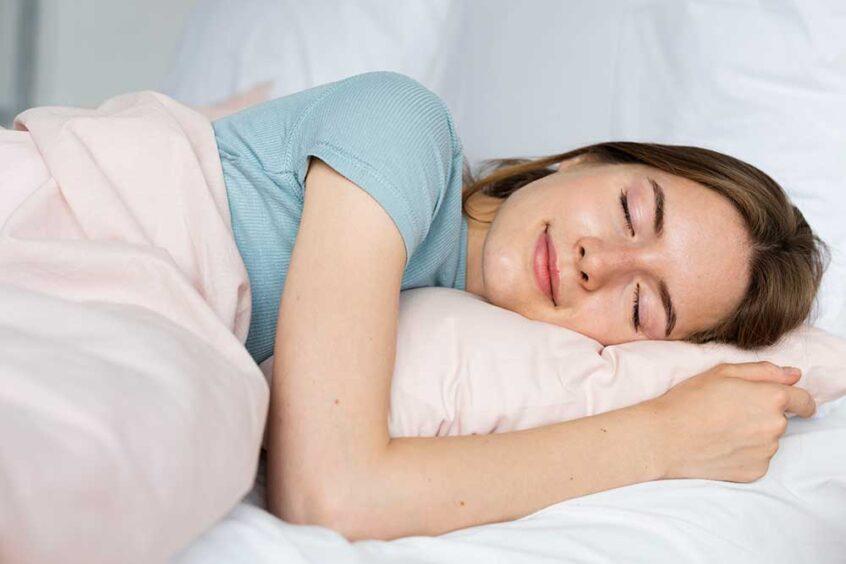 La falta de sueño debilita el sistema inmune