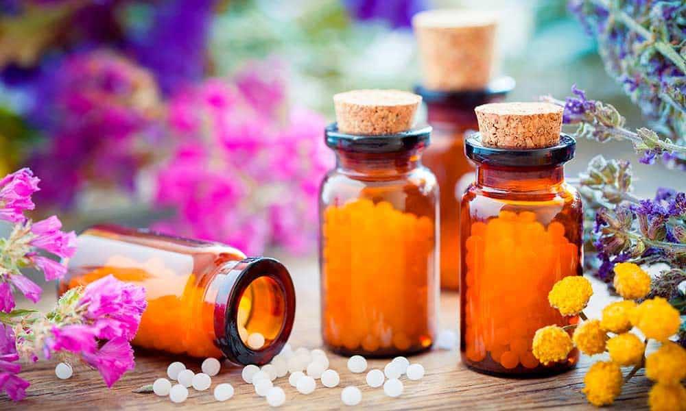 La homeopatía es ciencia o pseudociencia
