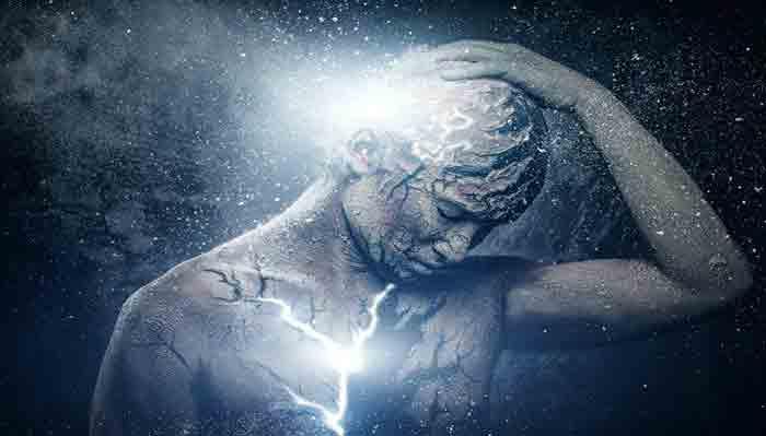 Conexión cuerpo-mente-espíritu