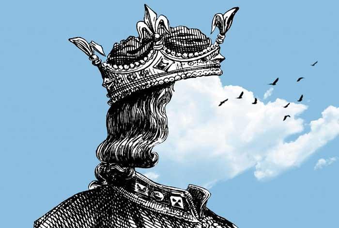 ¿Fue Segismundo rey por un día o tan sólo fue un sueño?